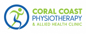 Coral Coast Physiotherapy