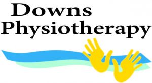 Downs Physiotherapy
