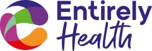 Entirely Health
