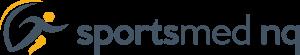 SportsMed NQ