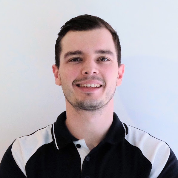 Brandon Bunn - Allsports Physiotherapy Physiotherapist