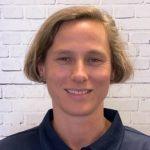 Caroline Kohl - Musculoskeletal & Lymphoedema Physiotherapist