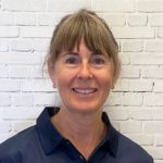 Charlotte Mcleary - Remedial Massage Therapist