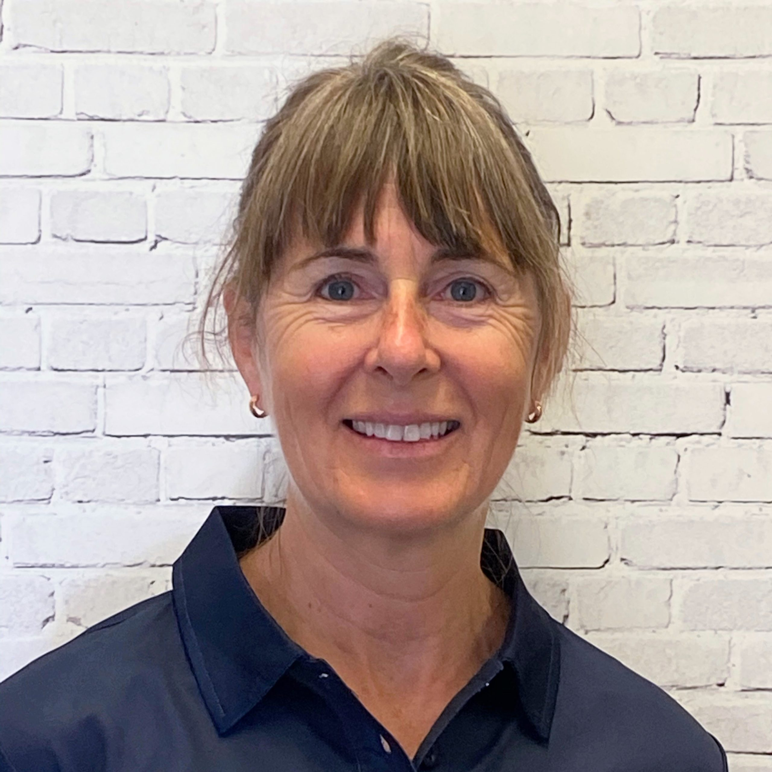 Charlotte Cleary - Noosa Physio Centre