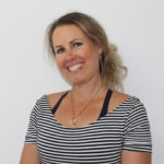 Claire Heck - Exercise Physiologist; Sports & Exercise Scientist