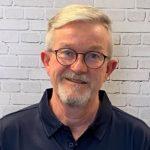 David Kempthorne - Musculoskeletal Physiotherapist