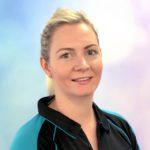 Elyse Dolman - Physiotherapist