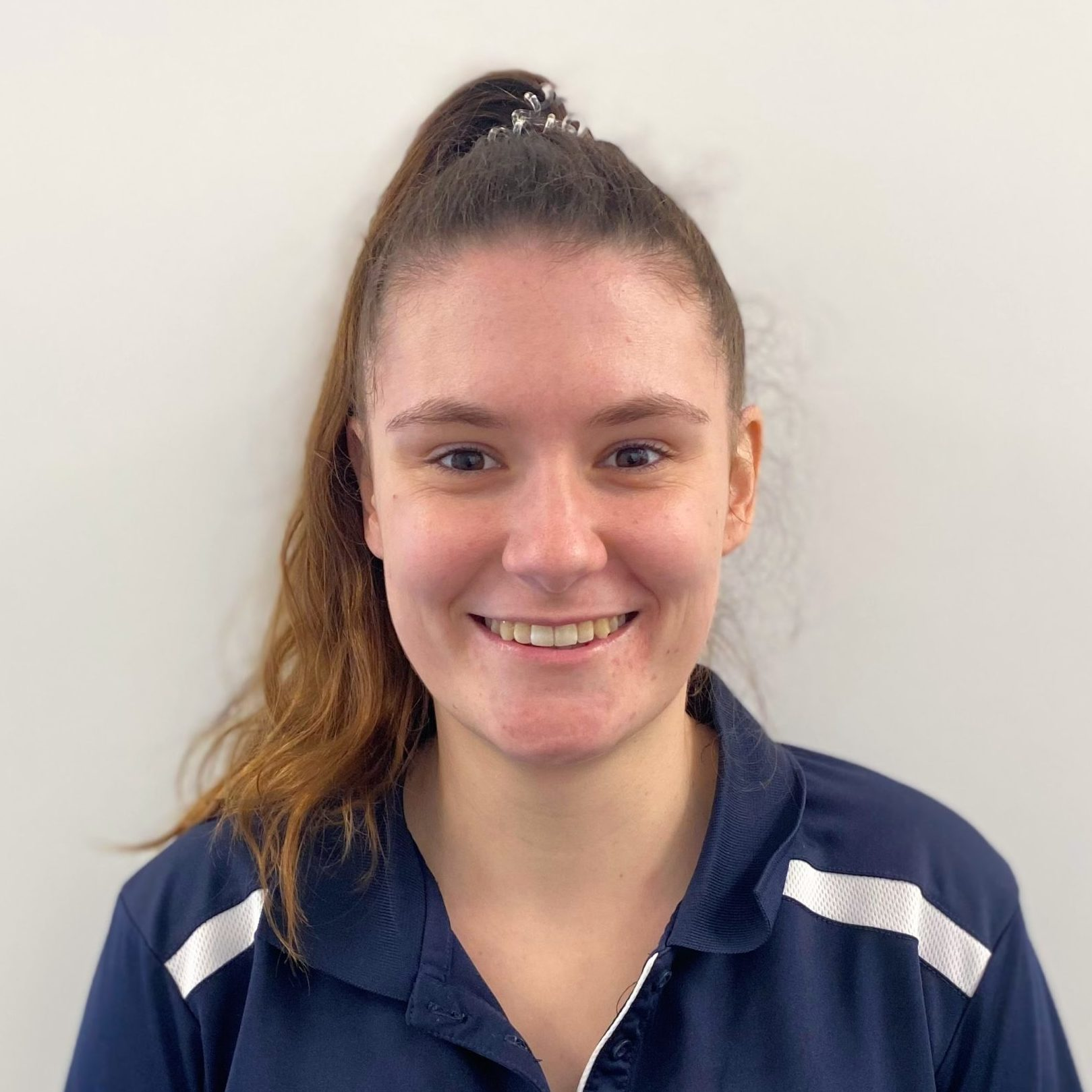 Ellie Widdicombe - Allsports Physiotherapy Physiotherapist