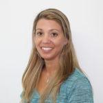 Jasmin Pool - Massage Therapist