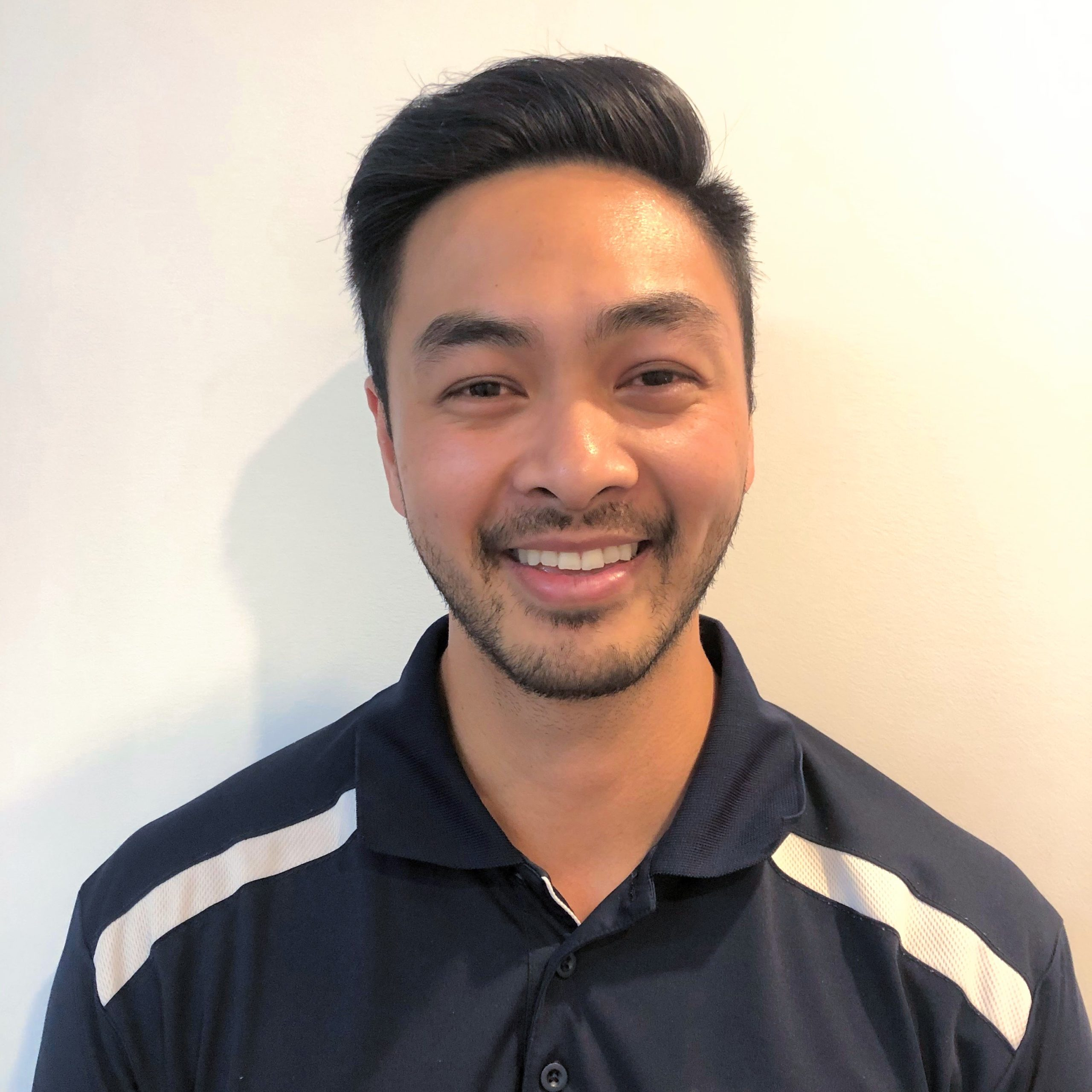 Jeff Southwell - Allsports Physiotherapy Physiotherapist