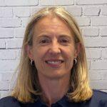 Kate Tarrant - Musculoskeletal Physiotherapist