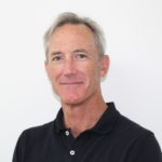 Peter Bell - APA Titled Musculoskeletal, Sports and Exercise Physiotherapist