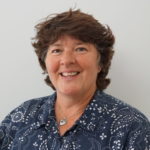 Suzanne Roll - Physiotherapist, Clinic Director
