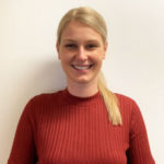 Kate Dudley - Physiotherapist