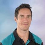 Ryan Adam - Physiotherapist