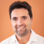 Ben Corso - Director, Senior Physiotherapist