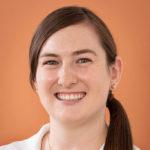 Kelsey Lamont - Physiotherapist