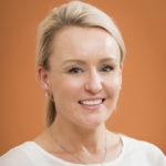 Erin Ly - Senior Physiotherapist