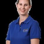 Kelly Skorka - Occupational Therapist