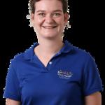 Lydia Thomson - Occupational Therapist