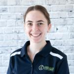 Emma Shepherd - Occupational Therapist