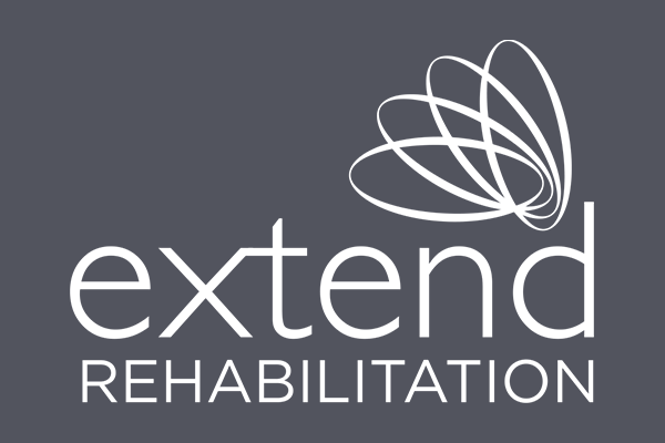 Extend Rehabilitation Hand therapy
