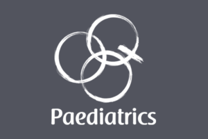 Q Paediatrics