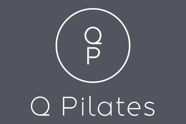 Q pilates