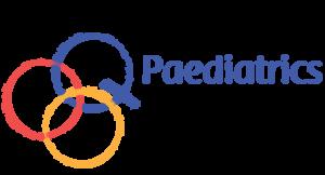 Indooroopilly - Q Paediatrics