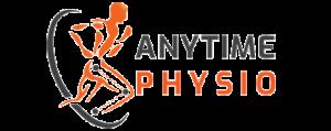 Anytime Physio