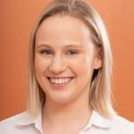 Lauren Blake - Exercise Physiologist