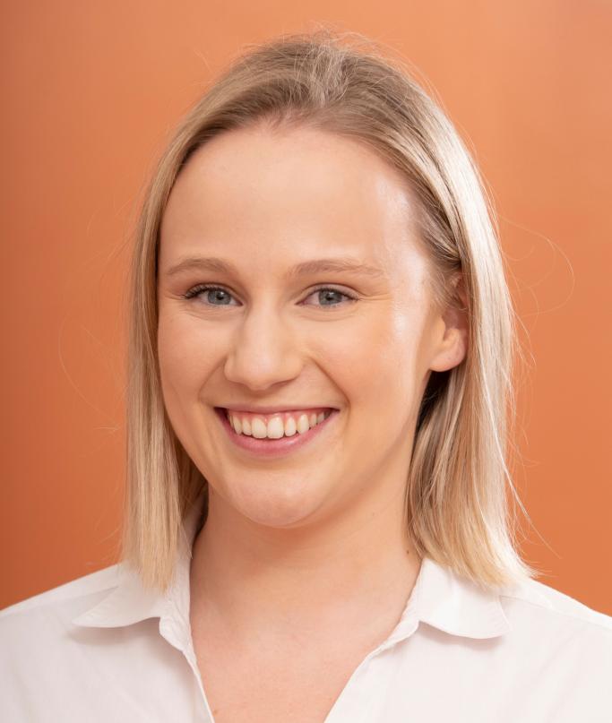 Lauren Blake The Physio Clinic