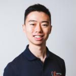 Alan Wan - Physiotherapist