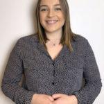Breanna Walker - Physiotherapist