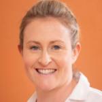 Lauren Swan - Senior Physiotherapist