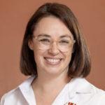 Natalie Bukojemski - Physiotherapistapist