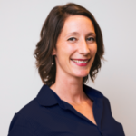 Rebecca Officer - Physiotherapist