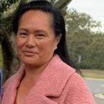 Tina Piritaie - Administration Team