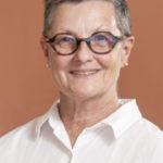 Sue Gibson - Paediatric Physiotherapist