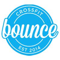 CrossfitBounce logo