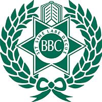 Brisbane Boys College Logo