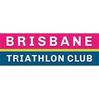 Brisbane Triathlon Club