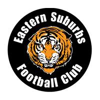 Eastern Suburbs Football Club Logo