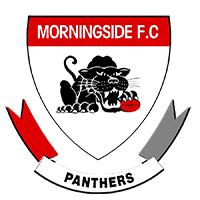 Morningside Panthers Logo
