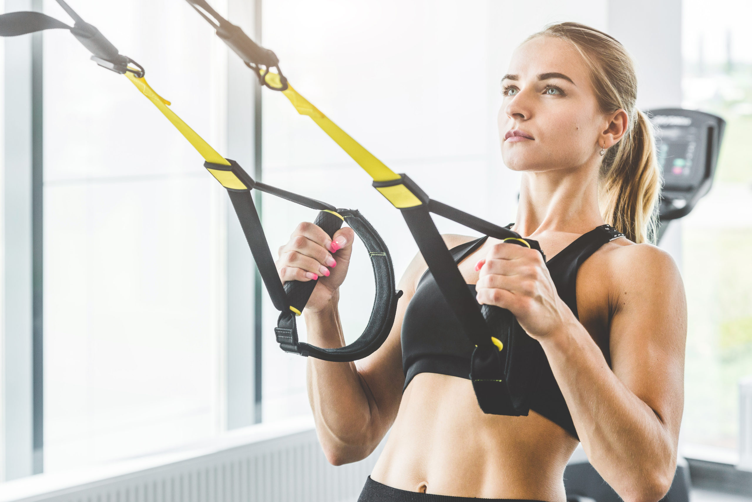 Strength-Training-for-Sports